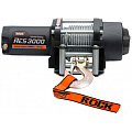 ROCKWINCH RES 3000